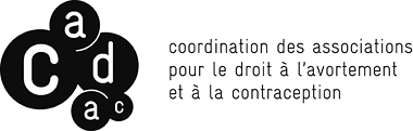 Avortement contraception